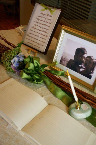 Sid & Maegan Wedding 053