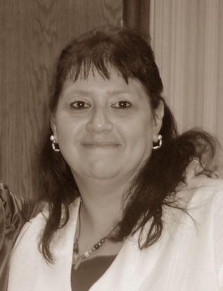 Christine 2011