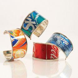 Recycled_bracelets