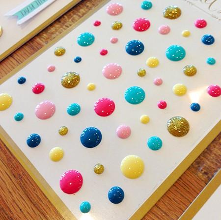 Enamel-dots-ashbury