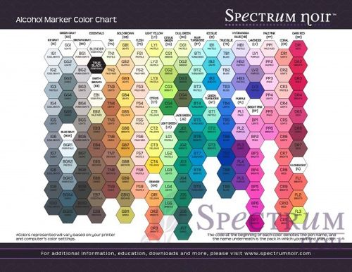 Spectrum-Noir-Color-Chart-US-Letter1-560x432