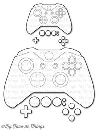 Mft591_controller_webpreview