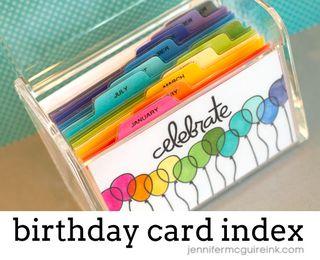 042215-Card-Index4-Jennifer-McGuire-Ink