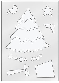 CRS5080_Create_Christmas_Stencil_800