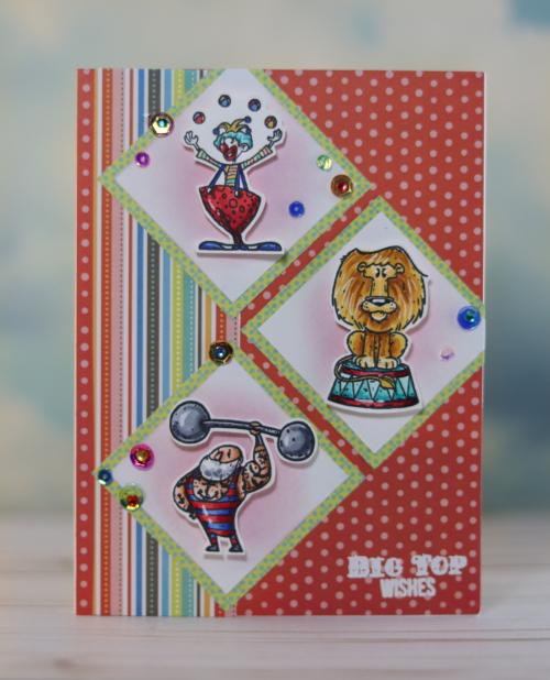 Circus-9929