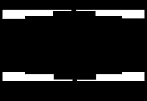 Frame art-1