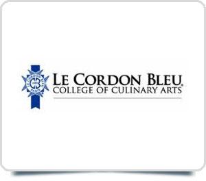 Le-cordon-bleu-Logo