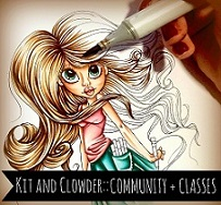 Kit clowder 1