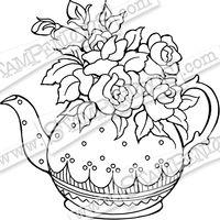 W140_Teapot_Posies_Watermarked