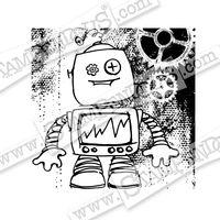 Q213_ScrewLoose_WATERMARKED_800X8001
