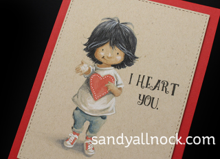 Sandy-Allnock-Heart-You