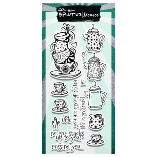 Tea_Time_Product_Image_BRU4646_1400x