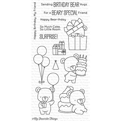 Mft_bb36_bearyspecialbirthday_webpreview_2