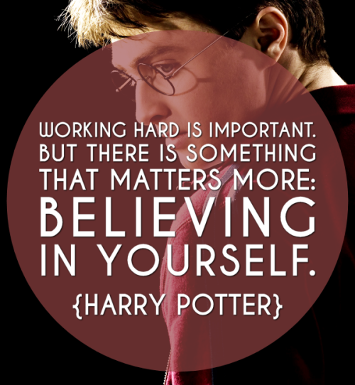 Harry-potter-inspiring-quotes