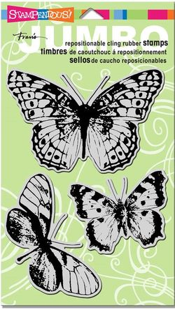CRS5044_Butterfly_Trio_PKG_800