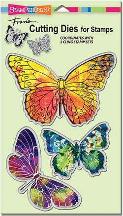 DCS5071_Butterflies_Die_Set_PKG_8001