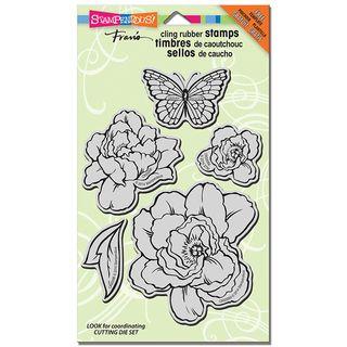 CRS5066_Lovely_Garden_PKG_800