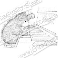 HGRV03_Piano_Player_800_Watermarked