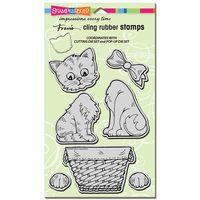 CRS5075_Pop_Up_Kittens_PKG_800