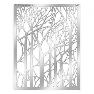 DWLJ849_Bare_trees_800-500x500