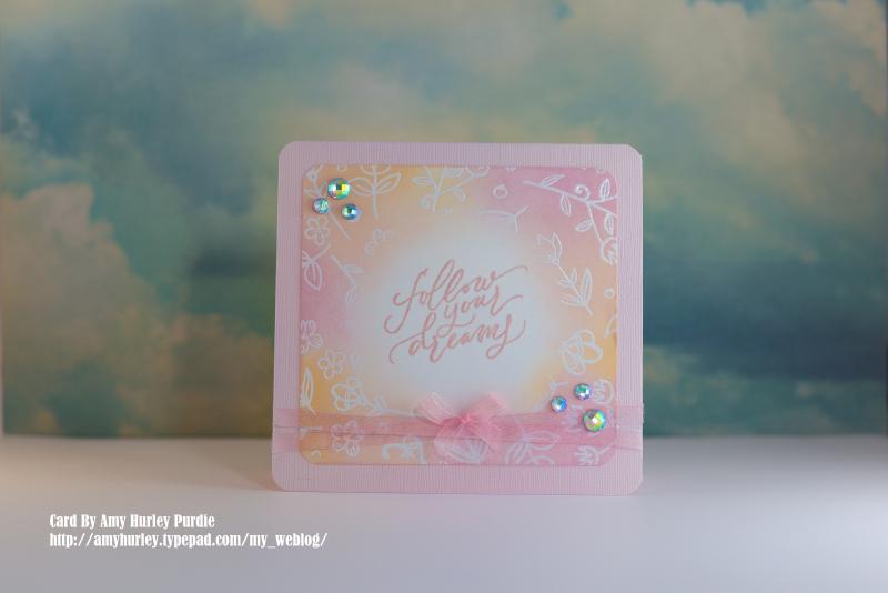 Sample card bck stamp-watermarked