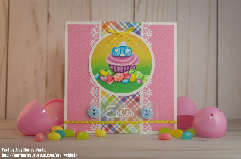 Front card 2-watermarked