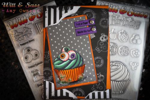 Eyeball cupcake 3-2554w