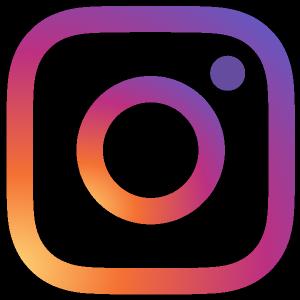 600px-Instagram.svg