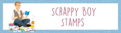 Scrappy_Boy_Page_Header